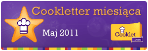 cookletter